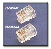 KT-3000-4X