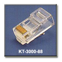 KT-3000-88